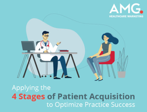 Download: 4 Stages of Patient Acquisition Whitepaper